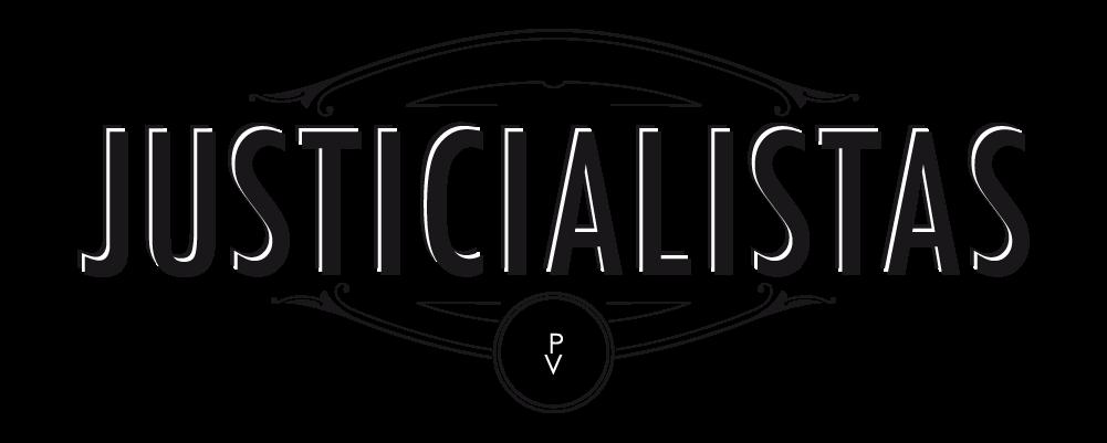 Justicialistas
