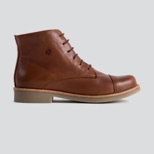2. bota duarte suela (1)