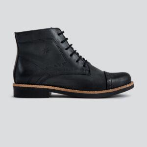 3. bota duarte negra (1)