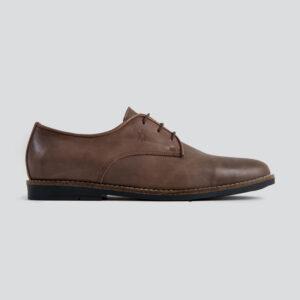 7. zapato descamisado choco (1)