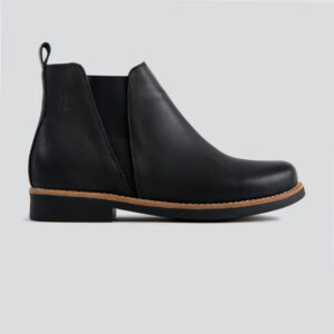9. bota bermann negra (1)