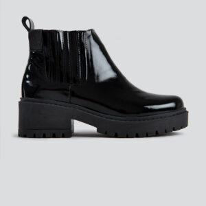4. bota paradi negra (1)