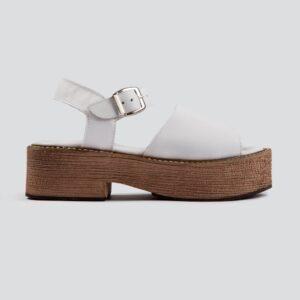 1. sandalia fadul blanca (1)-min