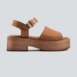 2. sandalia fadul maron (1)-min