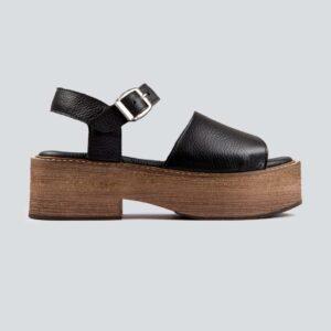 3. sandalia fadul negra (1)-min