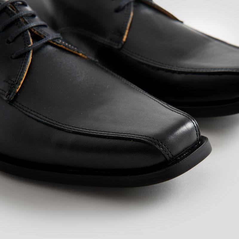 Scalabrini (Negro)